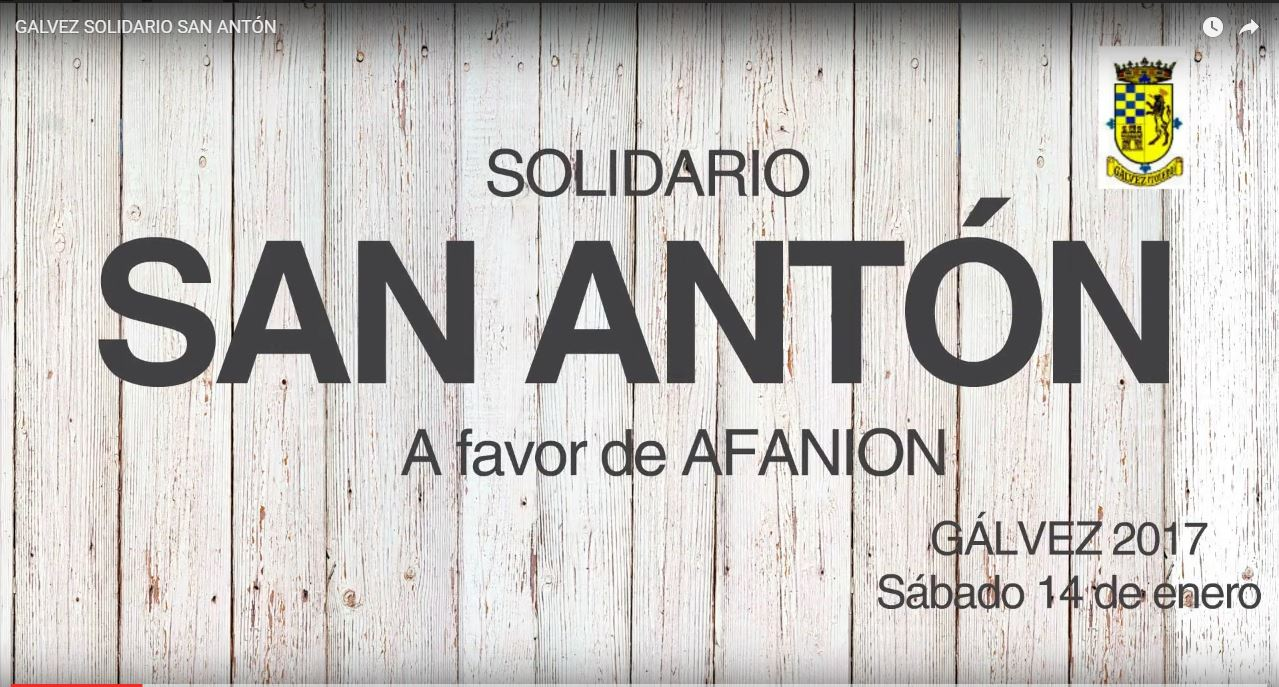 web video sananton17
