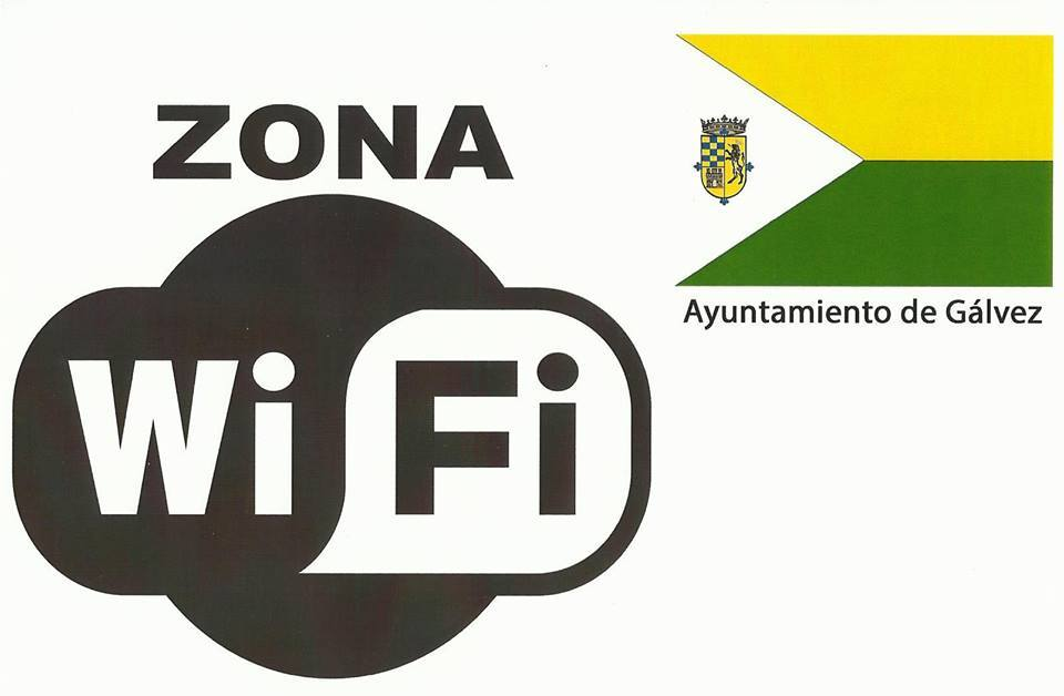 Red Wi-Fi para todos