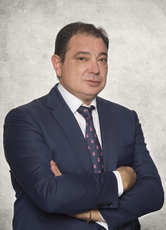 """Gálvez """"da la lata"""" y se ofrece al presidente de Liberbank para que ceda la antigua Colección de CCM a la localidad monteña"""